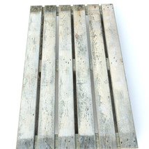 Photo Props: Loading Pallets - Extended License image 2