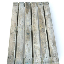 Photo Props: Loading Pallets - Extended License image 3