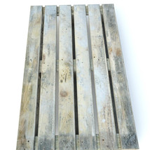 Photo Props: Loading Pallets - Extended License image 4