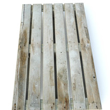 Photo Props: Loading Pallets - Extended License image 5
