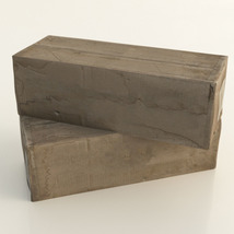 Photo Props: Cardboard Boxes image 6