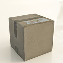 Photo Props: Cardboard Boxes - Extended License image 2