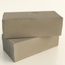 Photo Props: Cardboard Boxes - Extended License image 4