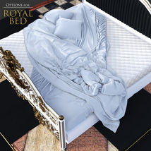 Options for Royal Bed image 6