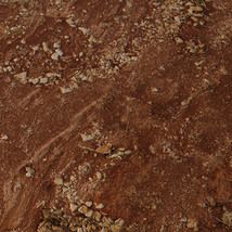 Panoramic Texture Resource: Red Sands image 3