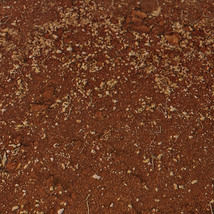 Panoramic Texture Resource: Red Sands image 4