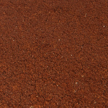 Panoramic Texture Resource: Red Sands image 5