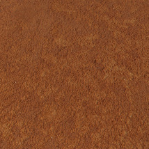 Panoramic Texture Resource: Red Sands image 6