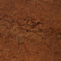 Panoramic Texture Resource: Red Sands image 8
