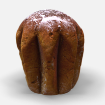 Pandoro-Photoscanned Pbr - Extended Licence image 3