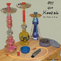 Off the Hookah image 4
