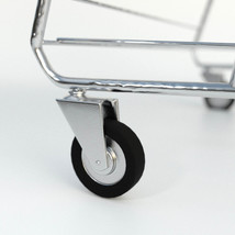 Photo Props: Shopping Cart - Extended License image 1