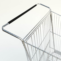 Photo Props: Shopping Cart - Extended License image 2