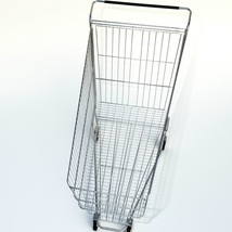 Photo Props: Shopping Cart - Extended License image 3