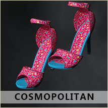 Cosmopolitan for Alina Outfit image 9