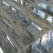 Modular Photo Props: Old Pier image 6