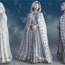 Princess of Winter image 2