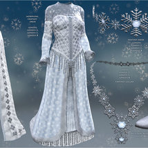 Princess of Winter image 4