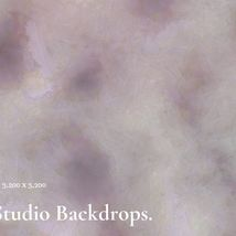 12 Painted Studio Backdrops image 8