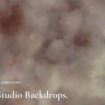 12 Painted Studio Backdrops image 11