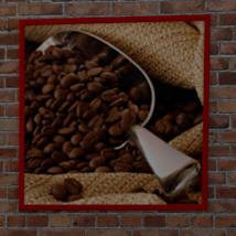 Coffee Shop for DAZ image 8