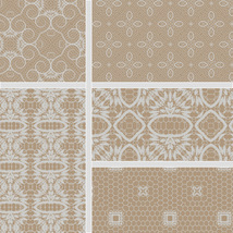 More Seamless Lace - Merchant Resource image 1