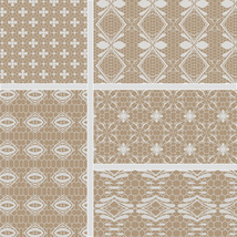 More Seamless Lace - Merchant Resource image 5