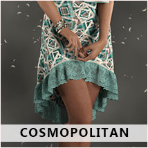Cosmopolitan for Dianne Outfit image 1