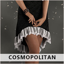 Cosmopolitan for Dianne Outfit image 2