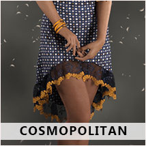 Cosmopolitan for Dianne Outfit image 3