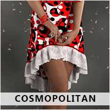 Cosmopolitan for Dianne Outfit image 4