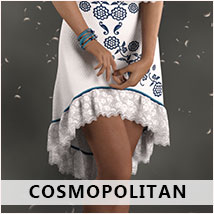 Cosmopolitan for Dianne Outfit image 5