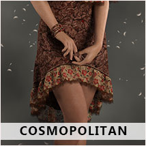 Cosmopolitan for Dianne Outfit image 6