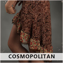 Cosmopolitan for Dianne Outfit image 7