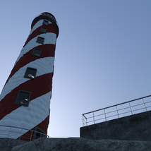 LIGHTOWER image 1