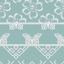 More Seamless Lace 3 - Merchant Resource image 7
