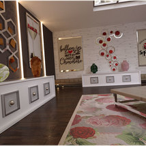 DW_Home Space image 2