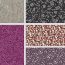 Seamless Random Patterns 4 - Merchant Resource image 5
