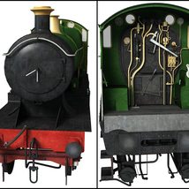 City of Truro - Extended License image 2