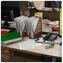 STZ Office image 10