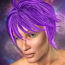Yomato Hair for LaFemme image 1