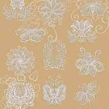 Lace Inserts image 1