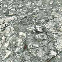 Panoramic Texture Resource: Stonefoundation 01 image 1