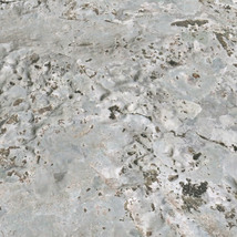 Panoramic Texture Resource: Stonefoundation 01 image 2