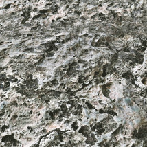 Panoramic Texture Resource: Stonefoundation 01 image 4