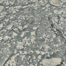 Panoramic Texture Resource: Stonefoundation 01 image 9
