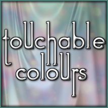 Touchable Nian Poser image 8