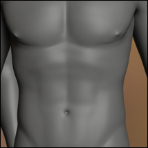 Twizted G8 Bodies Males image 4