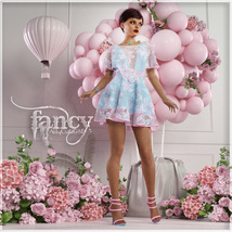 Fancy Abby Outfit G8F image 6