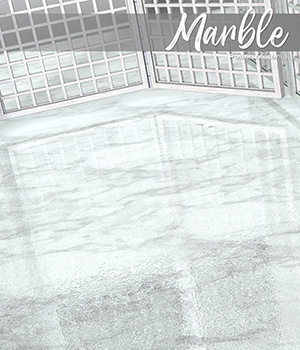 Poser - Marble 2D Graphics 3D Figure Assets Merchant Resources Atenais